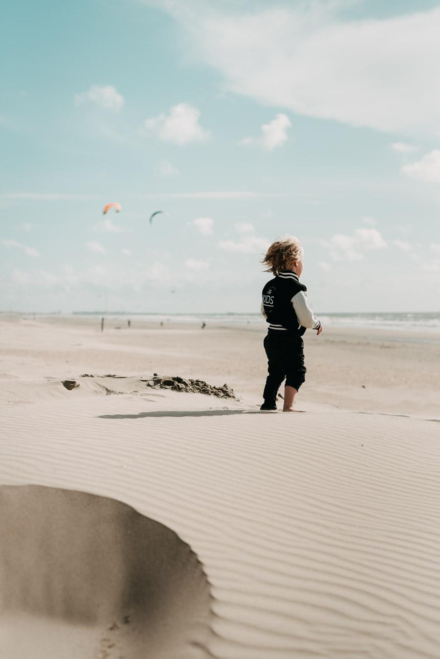Wijk_aan_Zee_2020